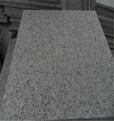 灰色G341花崗岩