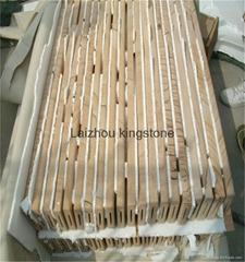 中國 鋪地磚 台面