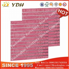 Wholesale slatwall panels