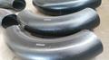 Large diameter weld neck flange bangdong china