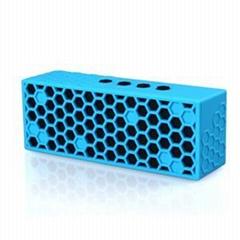 Bluetooth Speakers Bluetooth 2.1EDR  BB180