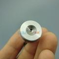 Bosch CRIN Diesel Injectors 0 445 120