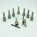 DLLA 153 P 1609 and bosch DLLA 153P 1609 manual pressure sprayer nozzle DLLA153P 1