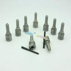 DLLA 153 P 1609 and bosch DLLA 153P 1609 manual pressure sprayer nozzle DLLA153P