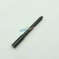 DLLA 153 P 1609 and bosch DLLA 153P 1609 manual pressure sprayer nozzle DLLA153P 4