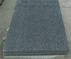 natural granite stone(G603,G664,G654,G682,G687) from own factory