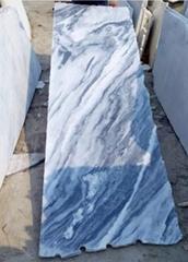 Shandong  cloud Marble(Marble Slab,Marble Tile)