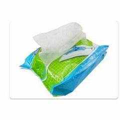 Dry Cloth Refills