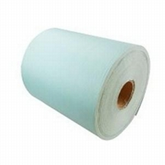Chemtronics Cellulose Wipes