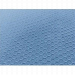 Embossed Cleaning Cloth
