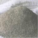 西安保温砂浆