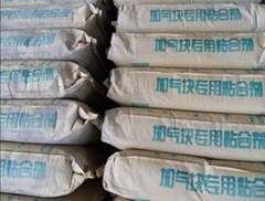 西安瓷砖粘合剂供应