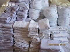 紡織工人專用圍裙