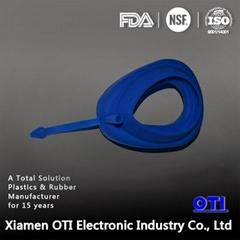 Custom Liquid Silicone M