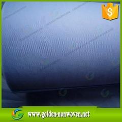 Trade assurance polypropylene medical non woven fabrics material textile price