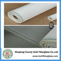 anti mosquito fiberglass window screen 18x16