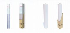 RESPILON AIR® - the unique window and door nanofiber membrane for your home