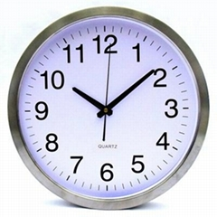 cheap wall clock