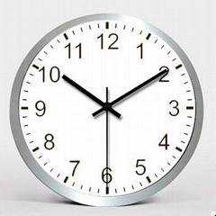 wall clock buy online