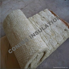 CONING INSULATION Mineral Wool Roll