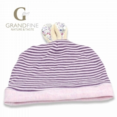 CE high quality EN71 test report and CE mark and Reach docs doll soft toy hat
