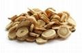 醫藥保健品原料 黃芪提取物粉末