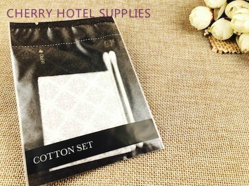 Wholesale good quality hotel vanity kit 1