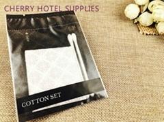 Wholesale good quality hotel vanity kit