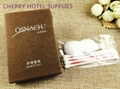 Wholesale good quality hotel vanity kit 2