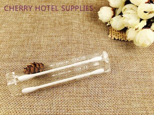Wholesale good quality hotel vanity kit 5