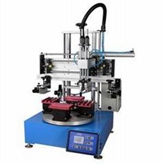 MINI Screen Printing Machine