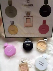 gift sets perfume for women for Christmas gifts with lowest price best quality