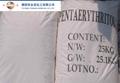 china supplier pentaerythritol 4