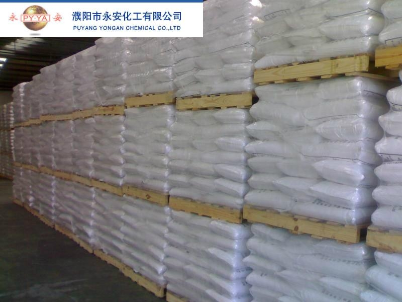 pentaerythritol 98% for alkyd resin 2