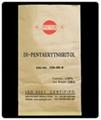 dipentaerythritol 85%