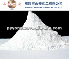 tripentaerythritol(three pentaerythritol)