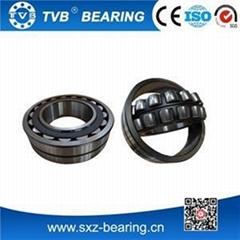 22218 Bearings