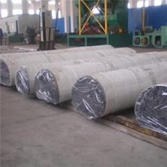 Cold-finished Steel