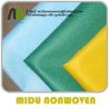 PP spunbond fabric Hydrophilic nonwoven