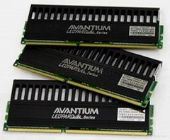 DDR4 8GB 2133MHz 2400MHz PC Ram Modules for Desktop Laptop