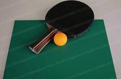 天津运动乒乓球地胶