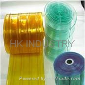 anti fly strip curtain strip screen
