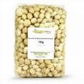 High Quality Macadamia Nuts