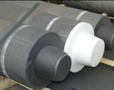 High Power Graphite Electrodes (HP)