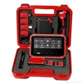 XTOOL X-100 X100 PAD Tablet Key Programmer with EEPROM Adapter Support Special F