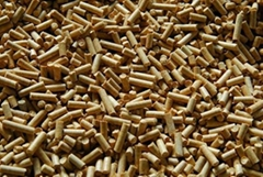 DIN+ Wood Pellets, Sawdust Pellet, Firewood, Charcoal