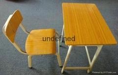 廣西南寧學生課桌椅廠家批發促銷