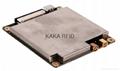 UHF RFID模块