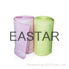 filter media filter paper filter fabric
