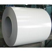 PPGI with 0.125-2.0mm for construction material